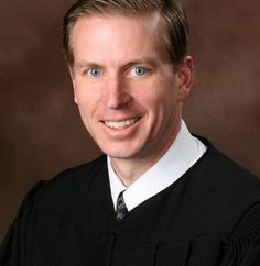 http://pacecommunity.org/wp-content/uploads/2014/06/Judge-Cooney-2014-344x353.jpg