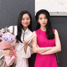 Image may contain: one or more people and people standing Korean Actresses, Korean Actors, Actors & Actresses, Korean Dramas, Real Beauty, True Beauty, Korean Celebrities, Celebs, Kdrama Actors