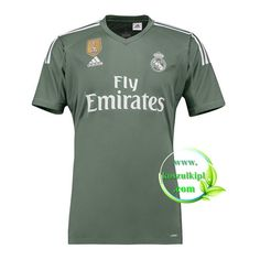 Real-Madrid-17-18-HOME-GK-ZZ00C.jpg (601×601)