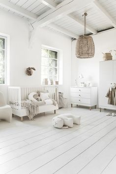 gray bedroom with pop of color Neutral bedrooms wooden floor ; neutral bedrooms with pop of color, neutral bedrooms with Neutral Bedrooms With Pop Of Color, Neutral Bedroom Decor, White Bedroom Furniture, Dark Furniture, Furniture Outlet, Discount Furniture, Glass Furniture, Gray Bedroom, Furniture Stores