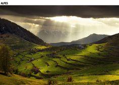 Montanhas e Vales Pela Europa « Chongas – Um Blog sem Credibilidade (mentira!)