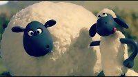 Shaun The Sheep: Snore Worn Shaun - Cartoon For Kids - Funny Videos at Videobash