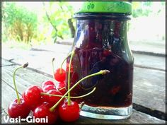 Canning Tips, Syrup, Homemade, Gem, Recipes, Food, Ideas, Canning, Marmalade