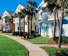 Nantucket+Cottages | Destin Florida Nantucket Cottages