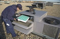 looking for commercial air Commercial Air Conditioning services? Then look no further then the experts at Kcr inc. We are providing excellent Air Conditioning services. Commercial Air Conditioning, Air Conditioning Services, Heating And Air Conditioning, San Diego, Squeaky Floors, Hvac Filters, Commercial Hvac, Hvac Maintenance, Hvac Repair