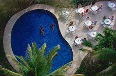 Summer dreaming✖️ www.whiteandco.com.au