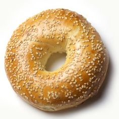Online Shopping for Bagels Just Became So Much Easier  Until a few years ago not many people shopped online for fresh foods. Shipping was the problem. The problem was solved when affordable 1 and 2 day shipping evolved. You can now buy fresh products and have them shipped at reasonable prices. Visit here:- https://sites.google.com/site/1800nycbagelsnewyorkcity/online-shopping-for-bagels-just-became-so-much-eas