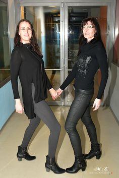 Photography, Style, Fashion, Swag, Moda, Photograph, Fashion Styles, Fotografie, Photoshoot