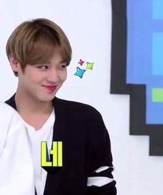 I Got Your Back, Ha Sungwoon, Korean Entertainment, Kpop, Korean Artist, One Kings, Meme Faces, Best Face Products, Reaction Pictures