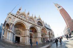Photo prise lors d'un séjour à Venise.  Version HD : https://500px.com/photo/178819005/venise-3949-by-wilzone-photo Site : http://wilzone4.wix.com/wilzonephoto #Wilzonephoto #Venise #Italie #Italy #Venezia #Italia #Sanmarco