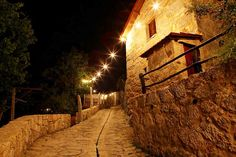 Douro, Beautiful Places, Country Roads, Earth, Travelling, Stone Cottages, Places, Viajes, Islands