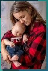 newborn family christmas photos - Google Search #Christmas #Family #Google #NEWBORN #Photos #Search Family Christmas, Christmas Photos, Newborn Quotes, Photo S, Archive, Couple Photos, Google Search, Blog, Xmas Pics