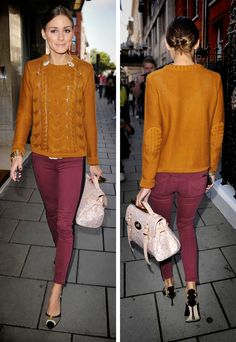 olivia_palermo_orangener_strickpulli_bordeaux_hose_london_fashion_week_2012__large.jpg (960×1394)