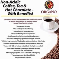 Organo Gold the healthier coffee. Healthy Blood Sugar Levels, Healthy Sugar, Coffee Health Benefits, Coffee Recipes, Healthy Mind, Home Brewing, Nutrition, Gold, Fitness Weightloss