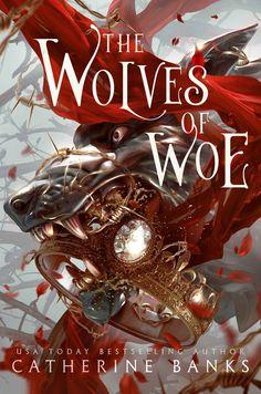 Fantasy Book Covers, Book Cover Art, Fantasy Books, Book Cover Design, Wattpad Book Covers, Wattpad Books, Premade Book Covers, Custom Book, Beautiful Book Covers