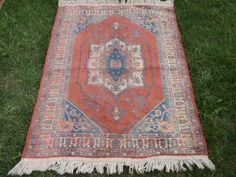 ANTIK, STROJOVÝ, KOBEREC BĚHOUN VISKOSA 100x70 CM Bohemian Rug, Rugs, Home Decor, Homemade Home Decor, Types Of Rugs, Rug, Decoration Home, Carpets, Interior Decorating