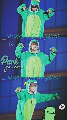 JIMIN SO CUTE ♡♡♡♡ Wallpaper