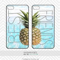 Welcome to KasiaKases! ;) Trendy iPhone and Samsung cases THE CASE: Here at KasiaKases, you can choose which type of case suits you best. Do you
