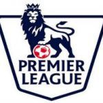Premier League Wins New Stream Blocking Injunction to Fight Piracy