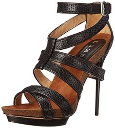 L.A.M.B. Women's Beatrice Dress Sandal, Black, 6.5 M US L.A.M.B. http://www.amazon.com/dp/B00OPIP0QM/ref=cm_sw_r_pi_dp_UwWYvb0TFWC04