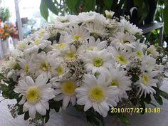 gelin masası için canlı çiçek - Google'da Ara