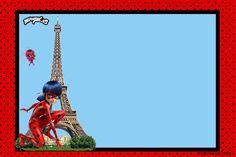 Convite-10x15-cm-Miraculous-Ladybug.png 1.000×666 pixels