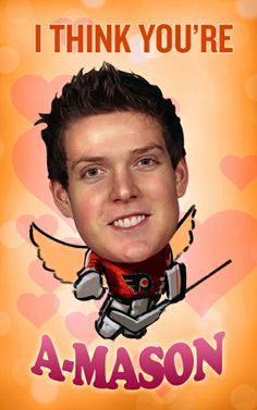 Hockey Valentine Flyers Hockey, Hockey Games, Hockey Mom, Funny Hockey, Fly Guy, Jonathan Toews, Philadelphia Flyers, World Of Sports, Laughing So Hard
