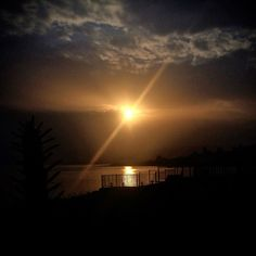 #Capernaum #KfarNahum #كفرناحوم #Kafarnaum #SeaofGalilee #Galilee #LakeofGennesaret #sun #reflection