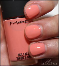 Just had my nails done in this color!