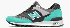 new-balance-577-tiffany-carbon-fiber-1
