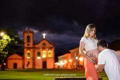 Ensaio de gestante. Foto: Gaby Luz Fotografia