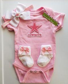 PPLOPO Boy//Girls Romper Bodysuit for Newborn Baby Onesies Tailgaters Football Long Sleeve Romper Jumpsuit