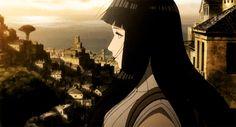 The Moment that made every NaruHina fan's entire week! Uzumaki Naruto | Hyuga Hinata | NaruHina