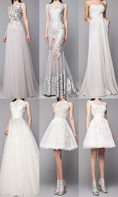 Rarely Home- Always Reppin elicsaab:designer dresses to die for Tony Ward F/W Ready To Wear The post Rarely Home- Always Reppin appeared first on Design Diy. Couture Dresses, Bridal Dresses, Bridesmaid Dresses, Dress Outfits, Fashion Dresses, Dress Up, Pretty Dresses, Beautiful Dresses, Evening Dresses