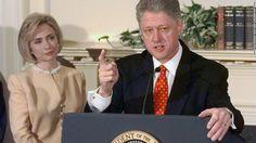 bill-admits-affair.jpg