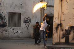 April 5 2012 Sanabis, Bahrain