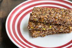 barras-energéticas_Quinoa_Chocolate