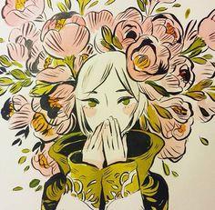 Flowers maruti bitamin