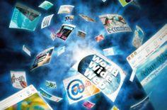 Tendances du E-commerce aux USA : M-commerce / Omnicanal / Personnalisation / Immédiat / Vidéo / Social