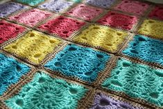 Ravelry: muse2401's Baby Willow