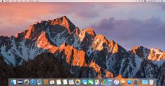 Since macOS Sierra, Apple has included its well-known personal assistant, Siri, for the Mac. Siri for Mac differs from iOS' version of Siri in. Apple Macbook Pro, Macbook Air, Macbook Pro Retina, Laptop Apple, 4k Wallpaper Android, Hd Wallpaper, Desktop Wallpapers, Unique Wallpaper, Hd Backgrounds