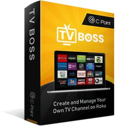 Create and manage your own tv channel. Internet Marketing, Online Marketing, Social Marketing, Affiliate Marketing, Six Thinking Hats, Boss Tv, Tv Ads, Cool Things To Make, Told You So