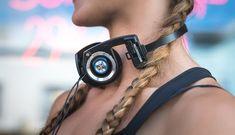 Koss Porta Pro Headphones Review