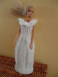 Marie, Creations, Dragon, Dresses, Fashion, Vestidos, Doll Accessories, Stylists, Dress