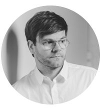 Michał Latko is an industrial and visual communication designer. Experienced in managing project teams implementing innovation through design. A thought-provoker on ideas being captured from various perspectives.