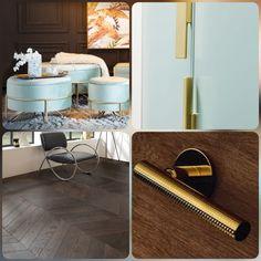 tarima, iluminacion, manilleria Cabinet, Storage, Interior, Furniture, Home Decor, Clothes Stand, Purse Storage, Decoration Home, Indoor