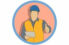 Getting the Job Done: How to Find a Contractor Who Will Exceed Expectations