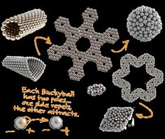 The most effective perk of your buckyballs is the capability to relieve worry. The buckyballs effectiveness to alleviate anxiety is important to its layout, individual magnetic balls develop your buckyballs and offers it a style unlike any other Like various other tension comfort tools, your buckyballs can be made, shaped, turned, contorted, and crushed to reduce tension and soothe state of mind buckyballs Office Desk Toys, Stick It Out, Balls, Magnets, Best Gifts, Presents, Layout, Hooded Scarf, Shapes