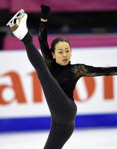 - 日刊スポーツ新聞社のニュースサイト、ニッカンスポーツ・コム(nikkansports.com)