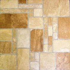 Glazed ceramic cordoba and home depot on pinterest for Lamosa ceramic tile